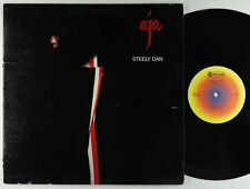 Steely Dan - Aja LP - ABC
