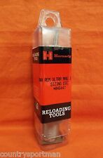 HORNADY Reloading Tools 300 Remington Ultra Magnum (.308) Sizing Die #046447