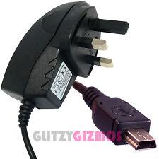 MAINS CHARGER FOR BLACKBERRY 7100T 7100V 7100X 7130V