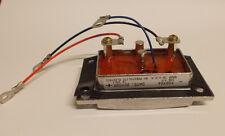 Prestolite Leece - Neville Electric Regulator R240103725S