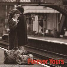 V/A - The Emotion Collection: Forever Yours (EU Time Life 24 Tk Double CD Album)