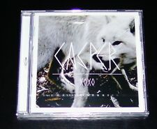 Casper XOXO CD Schneller Shipping New & Original Packaging