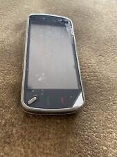 Totalmente Nuevo Original Nokia N97 - 32GB-Negro (Desbloqueado) Genuino