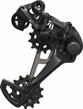 SRAM XX1 Eagle Rear Derailleur - 12 Speed, Long Cage, Black