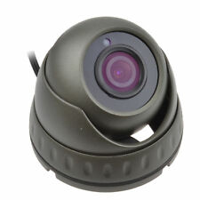5MP 4 en 1 CVBS CVI TVI CCTV Cámara Domo dispositivo antimanipulación Gris Sony CMOS 20 m visión nocturna IR