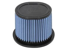 AFE Filters 10-10062 Magnum FLOW Pro 5R OE Replacement Air Filter