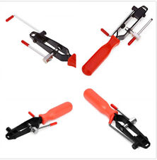 Vehicle Car Clamp Pliers To Install Tighten Strap Style Clamps On CV Joint Boots