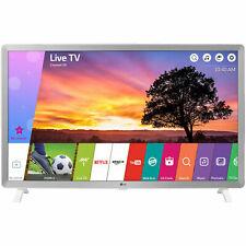 "LG 32"" 32LK6200PLA FullHD Smart Tv Wi-Fi LED TV - Bianco"
