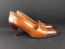 a3b5151a25cbf Women's Vintage Shoes | eBay