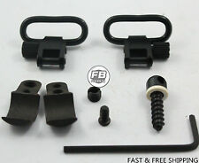 NEW 30-30 Lever Action Sling Mount KIt Band Winchester Marlin Mossberg S3912