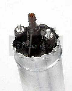 Kerr Nelson In-Tank Fuel Pump EFP142 - BRAND NEW - GENUINE - 5 YEAR WARRANTY
