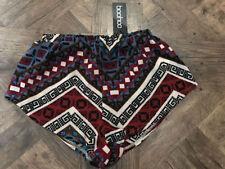 Boohoo Women's Hot Pants