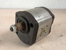 Rexroth Hydraulikpumpe MNR0510615014 1515500013 373350