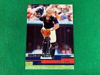 2003 Ultra #248 Josh Bard 03R Cleveland Indians