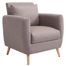 Sessel Taupe In Sessel Gunstig Kaufen Ebay