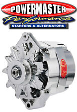 Alternator For Chevy C10 C30 Panel C10 C20 C30 K10 K20 K30 Pickup /& GMC 3000 DAC