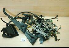 KTM SM 950 950sm LC8 Supermoto Restteile fe78