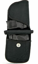 TAGUA SPORT GUN PACK with Right Hand IWB Concealment Holster - COLT MUSTANG 380