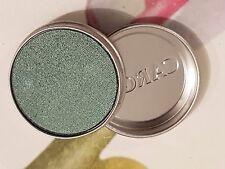 CARGO Eye Shadow - Costa Rica 3.5g Brand New u/boxed