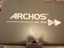 Archos AV 700 40 GB 7-INCH Mobile Digital Video brand new