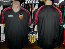 VALENCIA CF Joma 2011/2012 Training Practice Leisure Jersey Shirt Camiseta