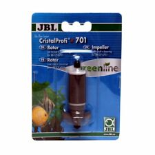 JBL CPe Rotor - CP e701 - Ersatzteil CristalProfi Cristal Profi e-Serie