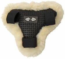 Zilco Breastplate Pressure Pad - Black