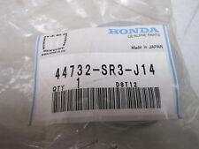 Honda Civic, Alloy Wheel Center Cap P/N 44732SR3J14