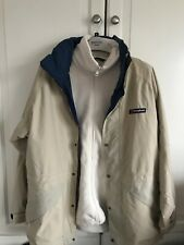 berghause Vintage jacket With Fleece Size 12Uk