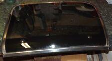 OEM 84-89 Nissan Z 300ZX Z31 roof t-top glass window assembly passenger side R