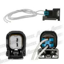 Connector/Pigtail (Body Sw & Rly)  Airtex  1P1592