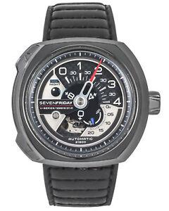 SevenFriday Automatic Men's Watch V3/01