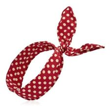 Turban Headbands for Women