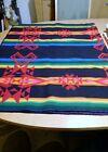 Pendleton+Woolen+Mills+Blanket+-+66+x+35%22