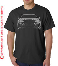 PORSCHE CAYENNE VANTAGE T-SHIRT  DTG ALL SIZES & COLOURS AVAILABLE R45