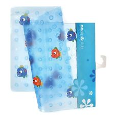 SUCTION BATH MAT NON SLIP FOR CLOWN FISH BY STAR & ROSES