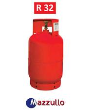 GAS REFRIGERANTE R32 9 KG NETTO