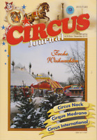Circus Journal Nr. 42 -  2010/5