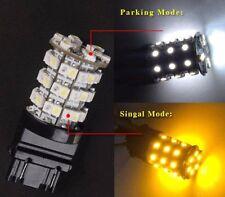 LED Conversion Kit Turn Signal/Side Marker Light Front For F150 Raptor 2010-2014