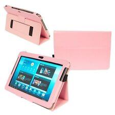 Kyasi London All Business Tablet Folio Case for Samsung Galaxy Tab 2 - 10.1 inch