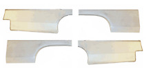 Ford Ranchero Quarter 1/4 Panel Set (Left + Right) 1970-1971 International Ship
