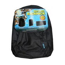 Smash  Back Pack Set + Medical Pouch + Pencil Case Kids School Trip