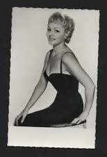 Vera Valmont - carte postale Collection KORES