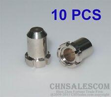 10 PCS Thermal Dynamics PCH/M-26/28/35/38 Plasma Cutter Torch TIP 9-6001