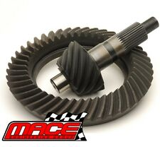 MACE PERFORMANCE M80 DIFF GEAR SET HSV CLUBSPORT VT VX VY VZ