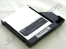 Dell LATITUDE CPi un 400xt IPC CPX C600 C800 interno FDD Floppy Disk Drive