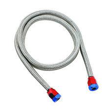 """Mr. Gasket 3190 Braided Stainless Steel 5/32"""" VACUUM LINE KIT"""