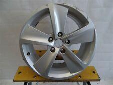 SEAT LEON 3 III 5F0 17 ZOLL 7.5J  Original 1 Stück Alufelge Felge Aluminium RiM