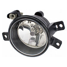Fog Light: Headlamp Front Fog Light - Left Hand Side | HELLA 1N0 010 243-011