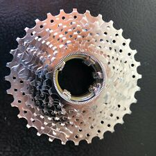 IRD Elite Cassette Campagnolo 11 Speed Compatible 12-32
